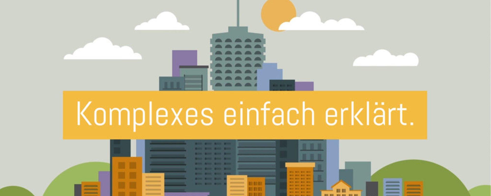Erklär- und Animationsvideos Augsburg
